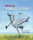 Introducing Sandy Crane Cover Image
