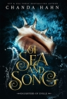 Of Sea and Song Cover Image