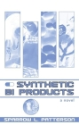 Synthetic Bi Products Cover Image