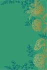 Biblia de Una Joven Conforme Al Corazón de Dios: Verde Cover Image
