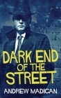 Dark End Of The Street Cover Image