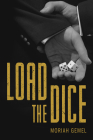 Load the Dice Cover Image