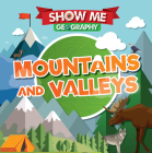 Mountains and Valleys Cover Image