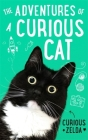The Adventures of a Curious Cat Cover Image