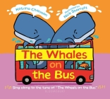The Whales on the Bus Cover Image