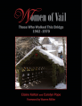 Women of Vail Cover Image