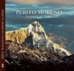Perito Moreno National Park Cover Image