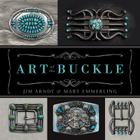 Art of the Buckle Cover Image