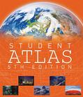 Student Atlas Cover Image