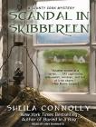 Scandal in Skibbereen Cover Image