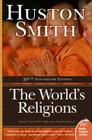 The World's Religions Cover Image