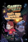 Gravity Falls Party Food: Recipes for Gravity Falls Party: Amazing Recipes Inspired by Gravity Falls Cover Image