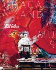 Chagall and Music Cover Image