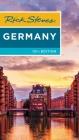 Rick Steves Germany Cover Image