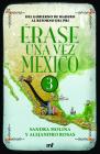 Érase Una Vez México 3 Cover Image