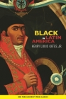 Black in Latin America Cover Image