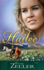 Hailee (Montana Skies #3) Cover Image