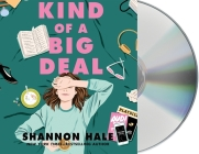 Kind of a Big Deal Cover Image