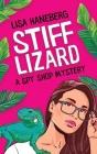 Stiff Lizard Cover Image