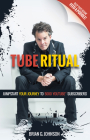 Tube Ritual: Jumpstart Your Journey to 5,000 Youtube Subscribers Cover Image