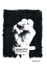 Scar City Cover Image