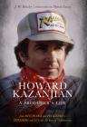 Howard Kazanjian: A Producer's Life Cover Image