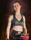 International Realism: 15th International ARC Salon Cover Image
