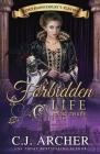 A Forbidden Life Cover Image