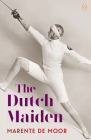 The Dutch Maiden Cover Image