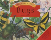 Sounds of the Wild: Bugs Cover Image