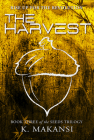 The Harvest (The Seeds Trilogy #3) Cover Image