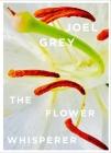 The Flower Whisperer Cover Image
