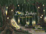 Little Laveau: Bayou Beware Cover Image