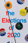 The Elections of 2020 Cover Image