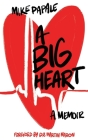 A Big Heart Cover Image