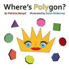 Where's Polygon? Cover Image
