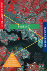 Collaborative Public Management: New Strategies for Local Governments (American Governance and Public Policy) Cover Image