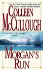 Morgan's Run Cover Image