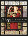 Daniel Cottier: Designer, Decorator, Dealer Cover Image
