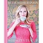 Whiskey in a Teacup--Independent Bookstore Exclusive Signed Edition Cover Image