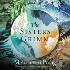 The Sisters Grimm Cover Image