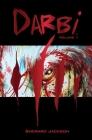 Darbi Volume 1 Cover Image