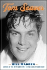Tom Seaver: A Terrific Life Cover Image