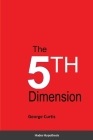 The 5th Dimension Cover Image
