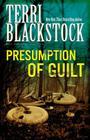 Presumption of Guilt (Sun Coast Chronicles #4) Cover Image