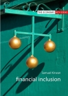 Financial Inclusion (Economy: Key Ideas) Cover Image