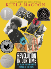 Revolution in Our Time: The Black Panther Party's Promise to the People Cover Image