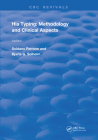 HLA Typing: Methodology and Clinical Aspects (Routledge Revivals #2) Cover Image