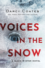 Voices in the Snow Cover Image