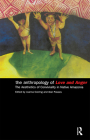 The Anthropologe of Love and Anger Cover Image